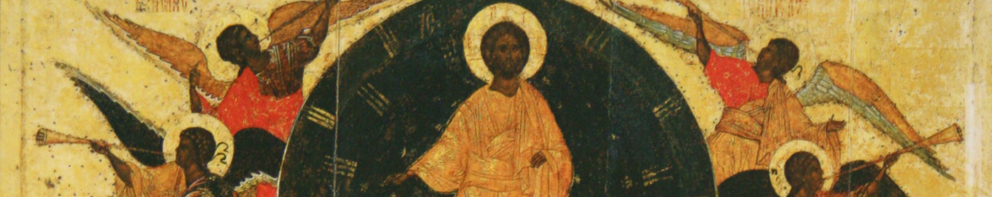 In Defense of the Faith Apologetic Ministry
