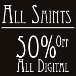 all-saint-sale