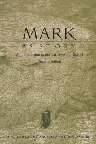 mark as story